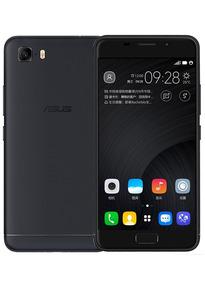 Asus ZC521TL ZenFone 3s Max 64 Go noir
