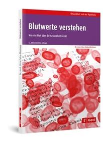 Blutwerte verstehen. Was das Blut über die Gesundheit verrät - Vera Zylka-Menhorn  [Taschenbuch]