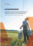 Fachkonferenz: Vogelschutz an Höchstspannungsleitungen - Methoden, Spielräume und Realisierbarkeit [Taschenbuch]