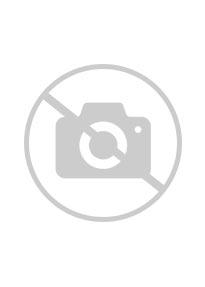 B&O PLAY by Bang & Olufsen Beoplay H6 [1. Génération, edition limitée] bleu