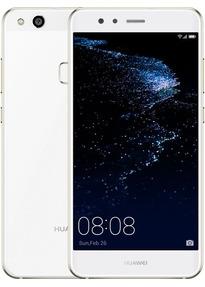 Huawei P10 Lite Dual SIM 32GB wit