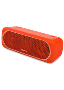 Sony SRS-XB30 rouge