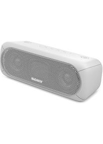 Sony SRS-XB30 blanc