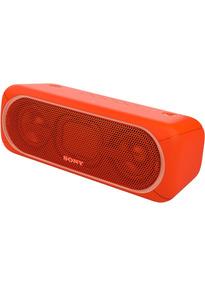 Sony SRS-XB40 rouge
