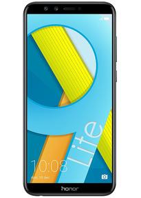 Huawei Honor 9 Lite 32GB zwart