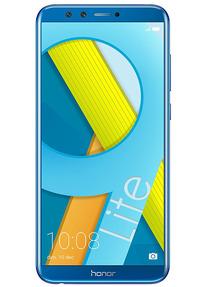 Huawei Honor 9 Lite 32 Go bleu
