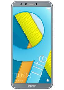 Huawei Honor 9 Lite 32GB grijs