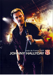 Johnny Hallyday - Stade de France 2009: Tour 66 [Import]