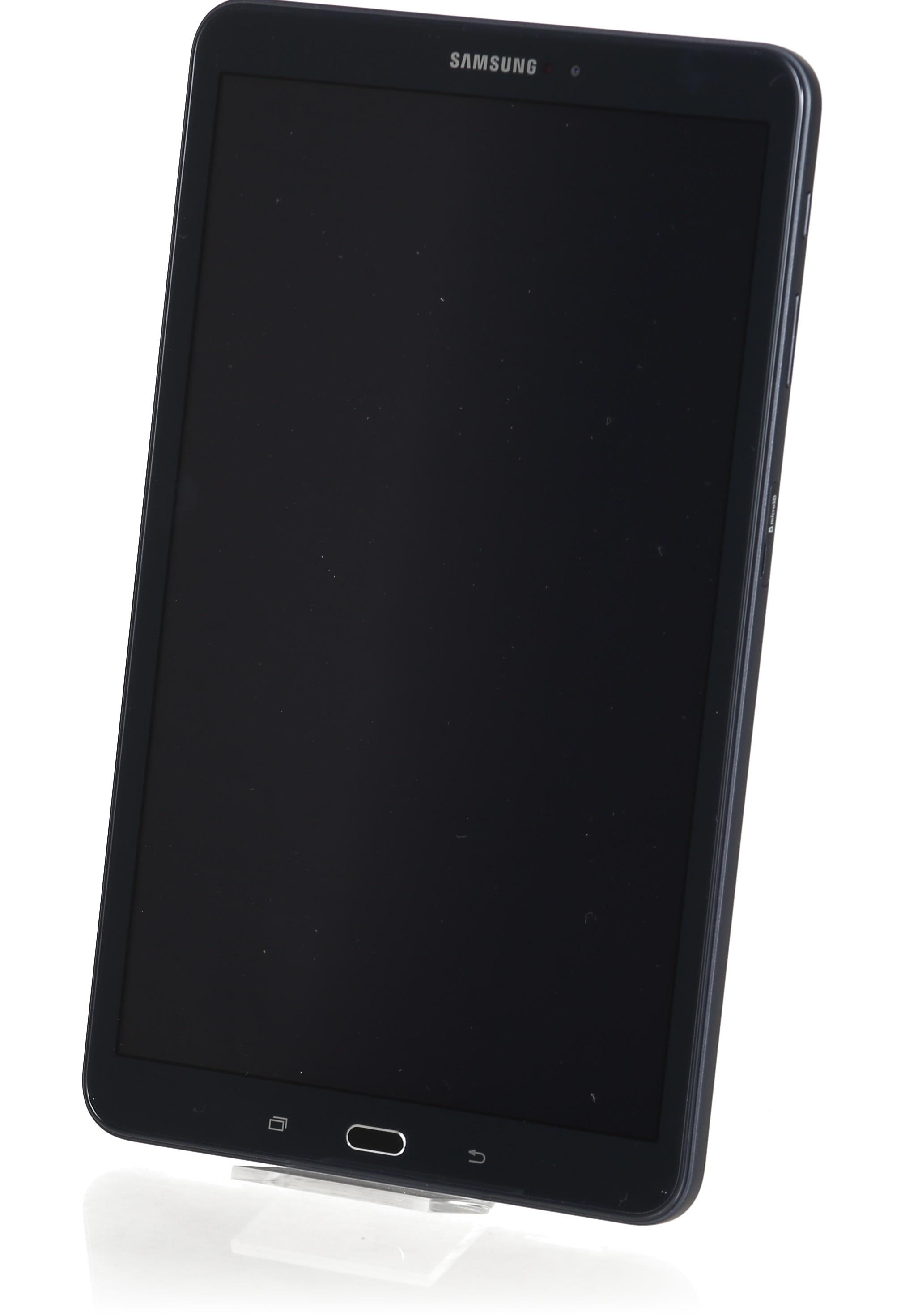 Samsung Galaxy Tab A 10.1 10,1 32GB [Wi-Fi] schwarz