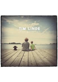 Linde,Tim - Freigeister