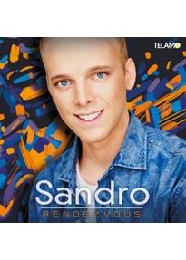 Sandro - Rendezvous