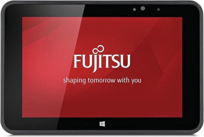 Fujitsu Stylistic V535 8,3 128GB SSD [Wi-Fi] schwarz