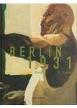 Berlin 1931 - Raúl  [Gebundene Ausgabe]