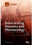 Toxins in Drug Discovery and Pharmacology [Taschenbuch]