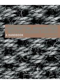 Constructing Architecture. Materials, Processes, Structures. A Handbook [Taschenbuch]