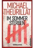 Im Sommer sterben - Michael Theurillat  [Taschenbuch]