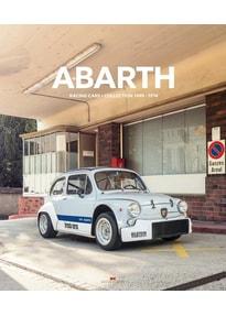 Abarth. Racing Cars - Collection 1949-1974 [Gebundene Ausgabe]