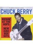 Berry,Chuck - Rockin' At The Hops & New Juke Box