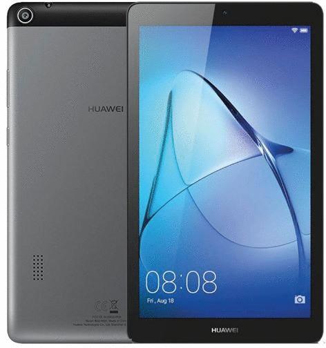 Huawei MediaPad T3 7 7 8GB [Wi-Fi] space grey