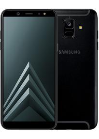 Samsung Galaxy A6 (2018) Dual SIM 32GB