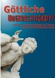 Göttliche Ungerechtigkeit. Strafen und Glaubensprüfungen als Themen antiker und frühchristlicher Kunst [Gebundene Ausgabe]