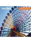 Tsaziken - Machnaty
