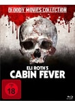 Eli Roth's Cabin Fever [Bloody Movies Collection]