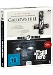 Gallows Hill & We Are Still Here [Double Edition, 2 Discs]