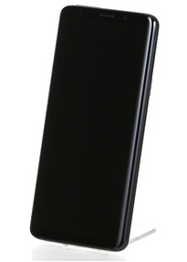 Samsung Galaxy S9 Plus DuoS 256GB