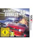 Alarm für Cobra 11 3D [Software Pyramide]