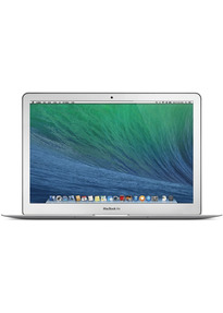 Apple MacBook Air 11.6  (Brillant) 1.4 GHz Intel Core i5 4 Go RAM 128 Go PCIe SSD [Début 2014, clavier français, AZERTY]