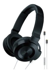 Onkyo ES-CTI300 (BS) noir