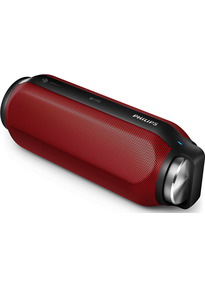 Philips BT6600A rot