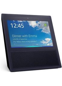 Amazon Echo Show schwarz