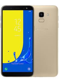 Samsung J600F Galaxy J6 DUOS 32GB goud