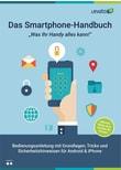 Das Smartphone-Handbuch. Was Ihr Handy alles kann! - Andreas Dautermann  [Taschenbuch]