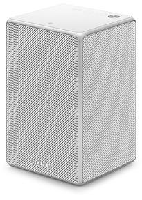 Sony SRS-ZR5 blanc