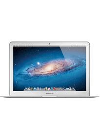 Apple MacBook Air 13.3  (Haute résolution Brillant) 1.86 GHz Intel Core 2 Duo 2 Go RAM 128 Go SSD [Fin 2010, clavier français, AZERTY]