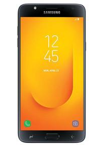 Samsung Galaxy J7 (2018) DUOS 32GB