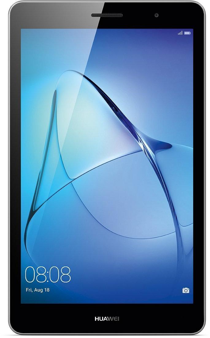 Huawei MediaPad T3 8 16GB [Wi-Fi] space gray