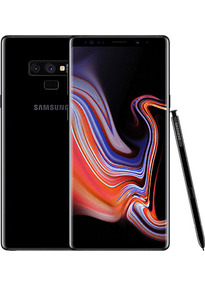 Samsung Galaxy Note 9 DUOS 512GB