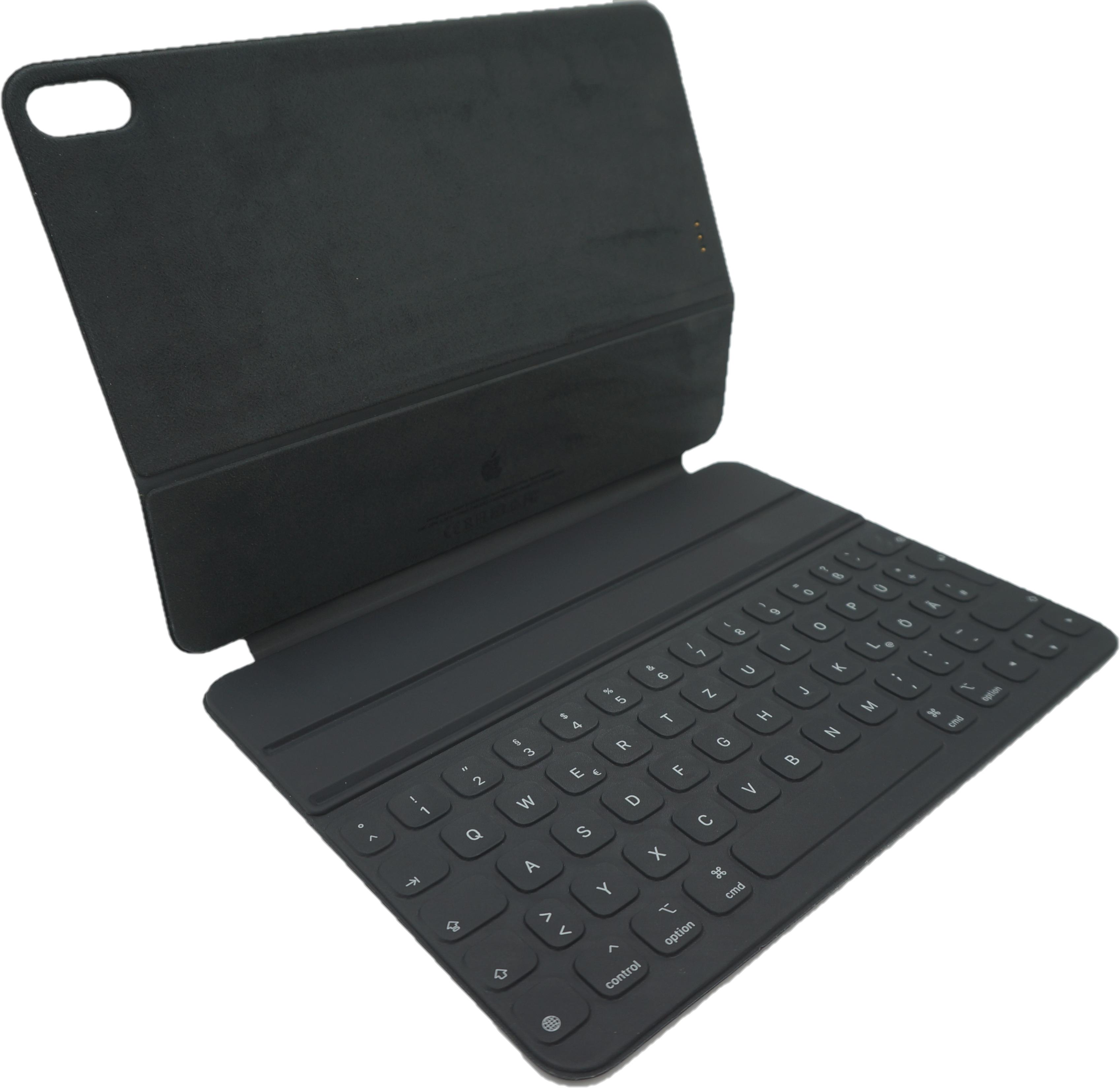 Gebrauchte Notebooks, Handies, Computer mit Garantie