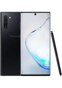 Samsung Galaxy Note 10 Dual SIM 256GB