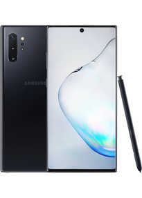 Samsung Galaxy Note 10 Plus Dual SIM 256GB