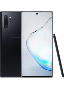 Samsung Galaxy Note 10 Plus Dual SIM 512GB