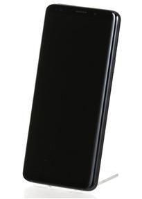 Samsung Galaxy S9 Plus DuoS 128GB