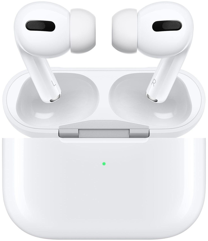 Apple AirPods Pro bianco (Ricondizionato)