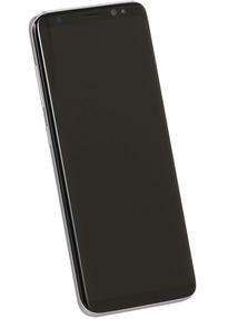 Samsung Galaxy S8 DuoS 64GB