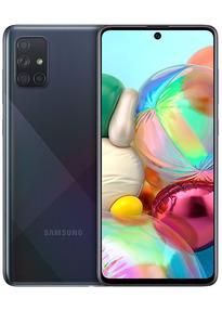 Samsung Galaxy A71 Dual SIM 128GB