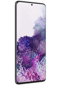 Samsung Galaxy S20 Plus Dual SIM 128GB